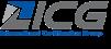 ICG Zertifizierung nach DIN EN ISO 14001