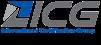 ICG Zertifizierung nach DIN EN ISO 9001
