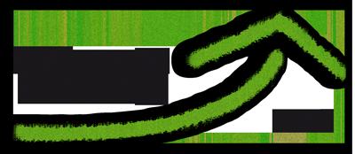 Logo des VFöS in dem Fleschhut Schädlingsbekämpfung Mitglied ist