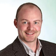 Thilo Fleschhut, Geschäftsführer von Fleschut Schädlingsbekämpfung