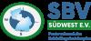 Logo des SBV in dem Fleschhut Schädlingsbekämpfung Mitglied ist