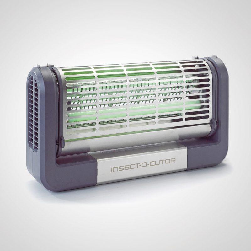 Allure, 30 Watt
