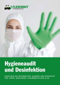 fleschhut-hygieneaudit-desinfektion-broschuere-download