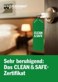 fleschhut-clean-and-safe-broschüre