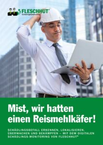 fleschhut-monitoring-broschüre+servicevertrag
